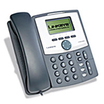 Cisco-LinksysSPA922