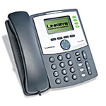 Cisco-LinksysSPA942