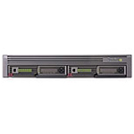HPHP StorageWorks Modular Smart Array 1510i