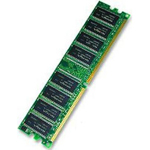 IBM/Lenovo41Y2726_512MB PC2-5300 ECC DDR2 DIMM FOR X3105, X3200, X3250