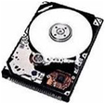IBM/Lenovo40K1051_36GB 10K RPM HOT-SWAP SAS HDD (SFF 2.5