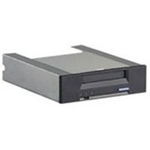 IBM/Lenovo43V5959_IBM TAPE DRIVE ENABLEMENT KIT FOR X3650,X3655內接DDS5磁帶機