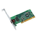 IBM/Lenovo30R5001	IBM 10GB Ethernet SR Server Adapter, PCI-X 10GB 乙太網路卡(SR)