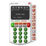 WelltechSIP Soft Phone 362