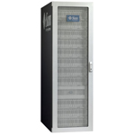SunSun StorageTek 6540 Array