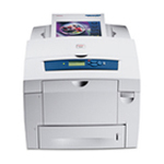 FujiXeroxPhaser 8560DN
