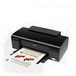 EPSONEpson Stylus OfficeT30