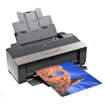 EPSONEpson Stylus Photo R1900