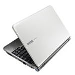 Benq明基Joybook Lite U121 Eco