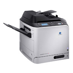 KonicaMinoltaMC 4695MF