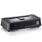 LevelOneFSW-0508TX5-Port