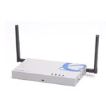 Nortel北電Business Access Point 120
