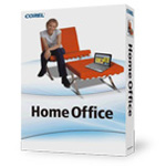 CorelCorel Home Office