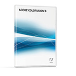 AdobeAdobe ColdFusion 8