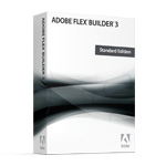 AdobeAdobe Flex 3