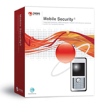 TrendMicro趨勢Trend Micro  Mobile Security 5.1