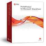 TrendMicro趨勢Trend Micro PortalProtect for Microsoft SharePoint