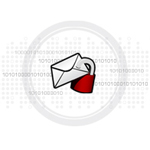 TrendMicro趨勢Trend Micro  Email Encryption for InterScan  Messaging Hosted Security