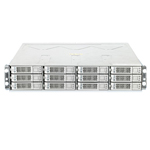 SunStorageTek 2530 SAS Array
