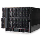 McAfeeMcAfee Content Security Blade Server