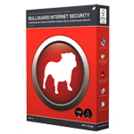 BULLGUARDBullGuard Internet Security 9.0