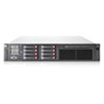 HPHP ProLiant DL380 G7