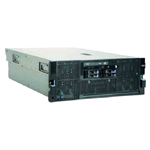 IBM/Lenovox3950 M2-7233-5MV