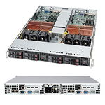 SuperMicro1025TC-10GB