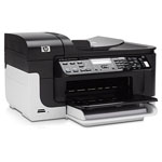 HPHP Officejet 6500w All-in-One 傳真機種