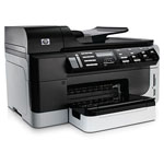 HPHP Officejet Pro 8500 All-in-One  傳真機種