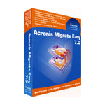 AcronisAcronis Migrate Easy 7.0
