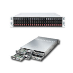 SuperMicro2026TT-HTRF