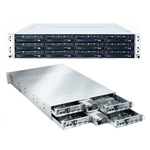 SuperMicro6026TT-HTRF