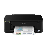 EPSONEpson ME Office 82WD