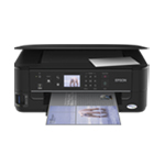 EPSONEpson ME Office 900WD