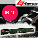 L7 NetworksIS-10