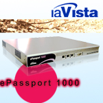 IaVistaePassport 1000