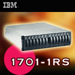 IBM/Lenovo1701-1RS