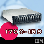 IBM/Lenovo1700-1RS
