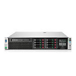 HPHP ProLiant DL385p G8