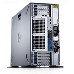DELLDell PowerEdge 12G T620