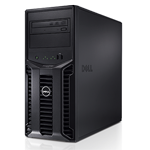 DELLDell PowerEdge T110 II