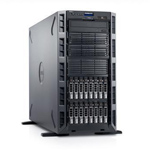 DELLDell PowerEdge T320