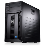 DELLDell PowerEdge 11G T410
