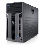DELLDell PowerEdge T610