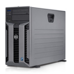 DELLDell PowerEdge T710