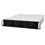 SynologyRS3412xs