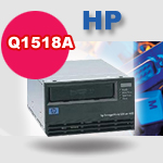 HPQ1518A Ultrium 460 Int for Proliant