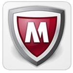 McAfeeMcAfee?Mobile Security