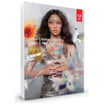 AdobeAdobe Creative Suite 6 Design & Web Premium
